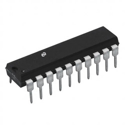 ADC0820 IC