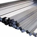 Stainless Steel Squrare Bars 310300