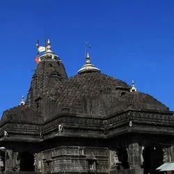 Tour No.115) Chardham, Saptpuri, 12Jyotirling, Gangasagar, Nepal (Days 56)
