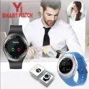 Honey Touch Screen Y1 Smart Watch