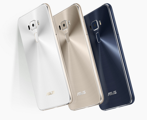 31a2739adc ASUS ZenFone 3 ZE520KL Phone at Rs 14999  piece