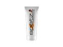 Intensive Care Cocoa Glow Body Lotion