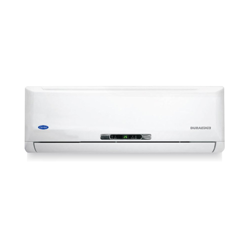 2 Ton Carrier Air Conditioner, For Office Use And Residential Use