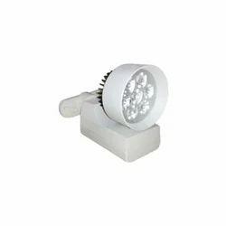 7 W LED Track Light