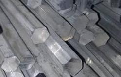 Inconel Hex Bar & Square Bar