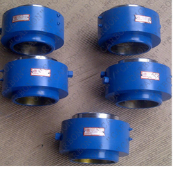 MS Water Swivel Joint, for Hydraulic Pipe