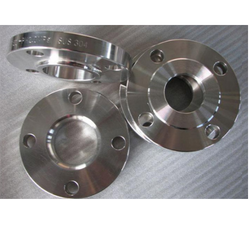 Alloy 20 N08020 Forged Flange