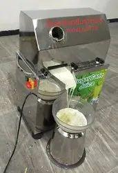 DKE Electric Sugarcane Juice Machine