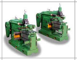 All Geared Shaping Machine