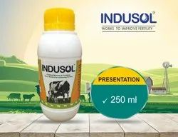 Indusol Cattle Feed Supplement