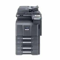 TASKalfa 3500i Kyocera Photocopy Machine