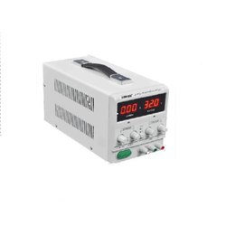 KM-PS-302 DC Power Supply