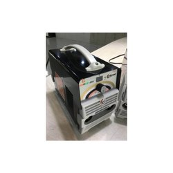 Arc Weld Inverter 200a 1ph Greco 200 : Great