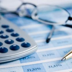 Accounting Auditing Service