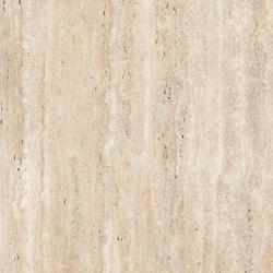 Digital Vitrified Ceramic Floor Tiles, Thickness: 8 - 10 mm, Size: Large