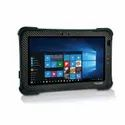 Zebra XSLATE B10 Rugged Tablet