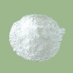 Bortezomib Chemical