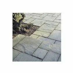 Paving Stone Tile, Size: 30 * 60 (cm)