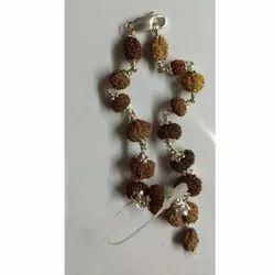 Siddha Rudraksha Bracelet