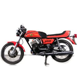 Yamaha Bike Spare Parts - Buy and Check Prices Online for Yamaha