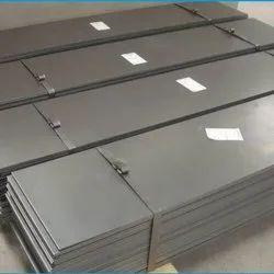 Jindal Steel Stainless Steel Sheet