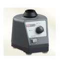 REMI Laboratory Mixers