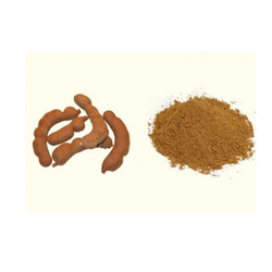 Nuetral Label Dehydrated Tamarind Powder, 1 / 5 / 10 / 20 Kgs Further In A Carton And 25 Kgs In Drums