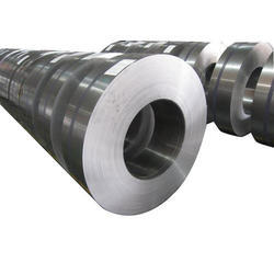 316L Stainless Steel Slit Coils