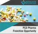 Pharma Franchise in Amravat