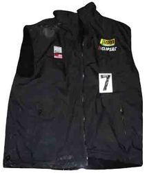 Football Referee Half Jacket