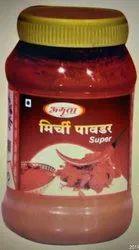 Amruta Chili Powder, Packaging Size: 100g