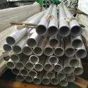 Aluminum Pipe Tube