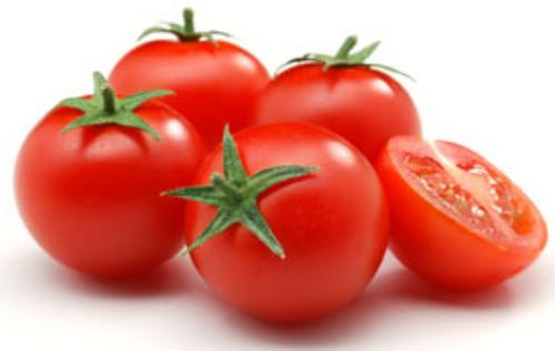 Tomatoes (Natural Cancer Medicine ) - Consumer Community