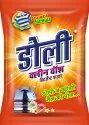 Doly Cleen Wash Detergent Powder
