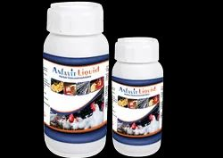 Poultry Herbal Immunity Supplement (Anfavit Liquid)