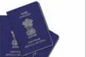 Apply For Passport Services