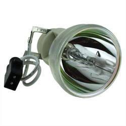 W1070 BenQ Projector Lamp