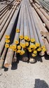 ASTM A335 Grade P12 Alloy Steel P12 Round P12 Bars