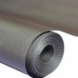 Multipurpose Textured Super Strong Anti-Slip Eva Mat