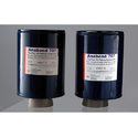 Anabond 707 Polyurethane Compounds