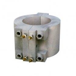 Casted Nozzle Heater