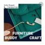 Furniture Buddy Craft