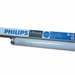 36W Philips LED Tube light