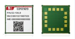 SIM8909 Smart Module
