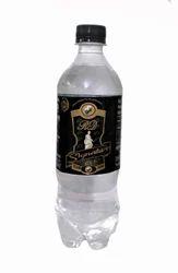 Soda Water, Packaging Size: 600 ML