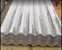 Concrete Roof Sheets