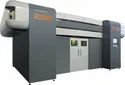 GL3015F IPG2000W Fiber Laser Cutting Machine