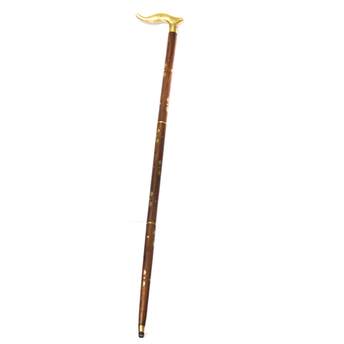 old age sticks at rs 799 piece walking stick id 15088966548