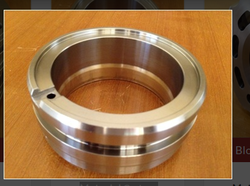 Collar Hydraulic Components