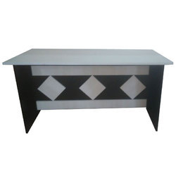 Modern Reception Table